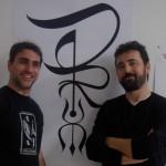 Master con Lorenzo Tucci