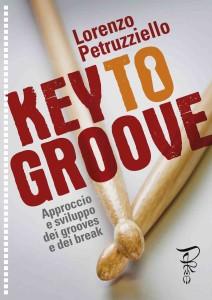 cover-libro-lorenzo-petruzziello-key-to-groove