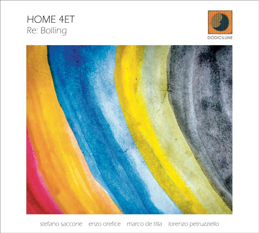 copertina-disco-re-bolling
