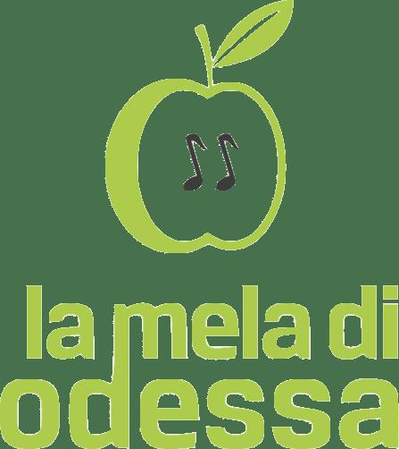 lorenzo_petruzziello_lezioni_batteria_alla_mela_di_odessa_avellino
